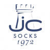 JC SOCKS